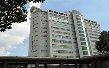 Giai đoạn Khoa Y, Đại Học Y Dược TP Hồ Chí Minh (1975 đến nay)